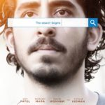 lion-movie-poster-dev-patel